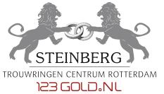logo_123gold