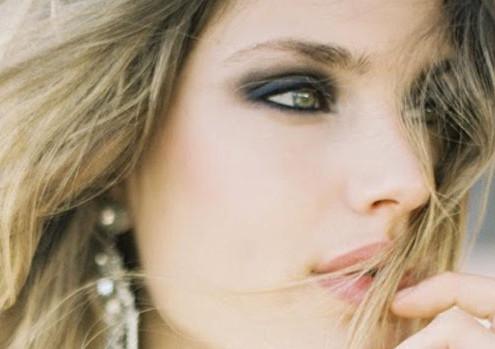 makeupcover