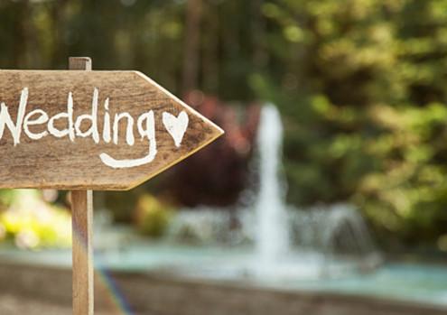 10 tips bruid